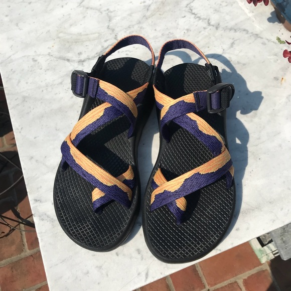 a98fb54101ca Chaco Shoes - Bears Ears Chaco sandals 7